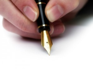 business Writing skills training course in Miami, Orlando from pdtraining