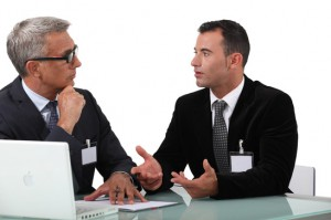 Develop active listening skills