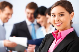 Preparing employees for professional training