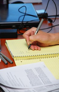 Business Writing Training Course in Miami from pd training