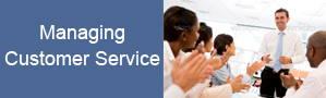 Managing Customer Service Training Course Miami from pdtraining