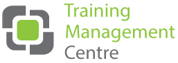 Training Management System (TMS) in the cloud. Better ROI and Budget control for corporate training.