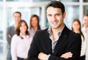 Assertiveness & Self Confidence Training Course from pdtraining in Manhattan, Miami