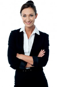 Assertiveness and Self Confidence Training Course from pdtraining in Los Angeles