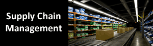 Supply Chain Management Training Course in Chicago, Dallas, Baltimore