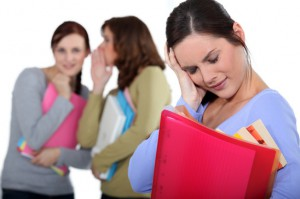 Assertiveness and Self Confidence Training Course delivered by pdtraining in Chicago
